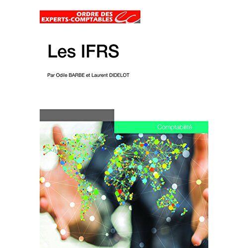 - Les IFRS - Preis vom 10.04.2021 04:53:14 h