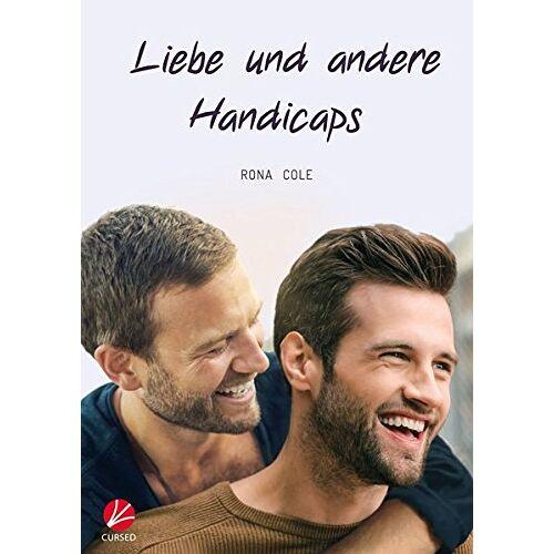 Rona Cole - Liebe und andere Handicaps - Preis vom 14.05.2021 04:51:20 h