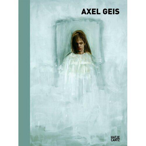 Rudij Bergmann - Axel Geis - Preis vom 16.05.2021 04:43:40 h