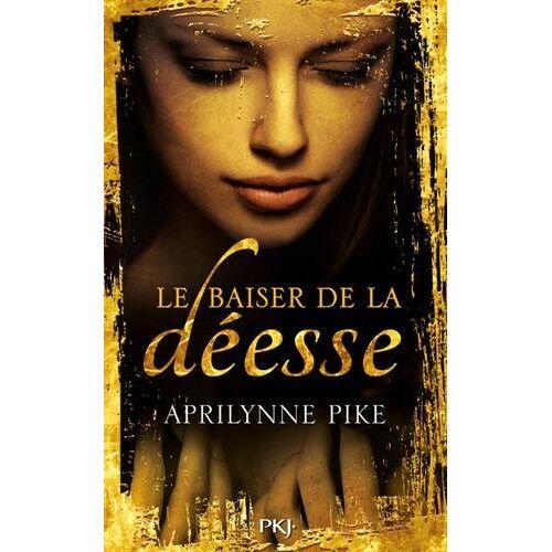 - Le baiser de la déesse - Preis vom 16.04.2021 04:54:32 h