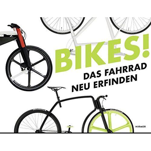 GRASSI Museum für Angewandte Kunst Leipzig - Bikes!: Das Fahrrad neu erfinden - Preis vom 04.09.2020 04:54:27 h