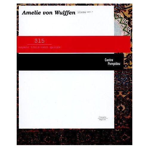 Jonax Storvse - Amelie Von Wulfen - Preis vom 21.10.2020 04:49:09 h