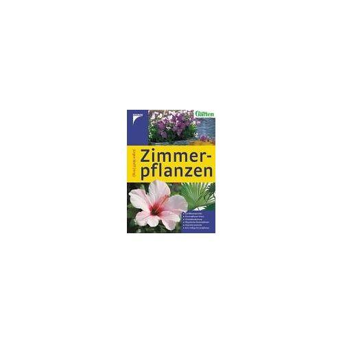 Jürgen Wolff - Zimmerpflanzen - Preis vom 03.05.2021 04:57:00 h