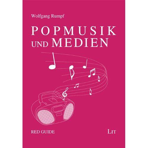 Wolfgang Rumpf - Popmusik und Medien - Preis vom 16.05.2021 04:43:40 h