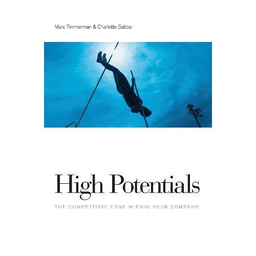 - High potentials: feiten & fabels - Preis vom 19.04.2021 04:48:35 h