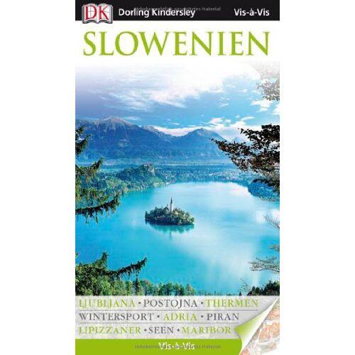 - Vis-à-Vis Slowenien - Preis vom 17.04.2021 04:51:59 h
