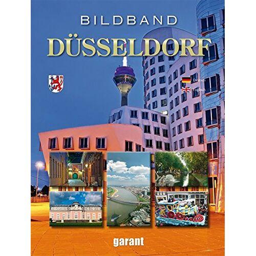 - Bildband Düsseldorf - Preis vom 11.12.2019 05:56:01 h