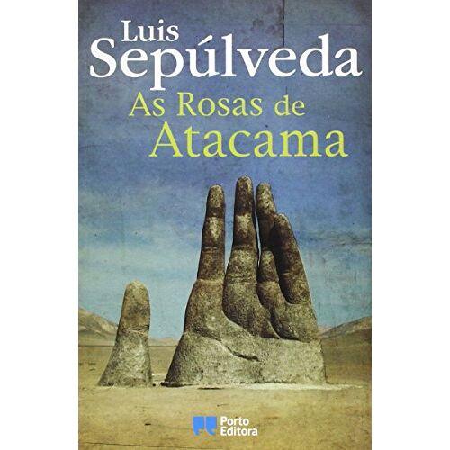 - As Rosas de Atacama - Preis vom 10.05.2021 04:48:42 h