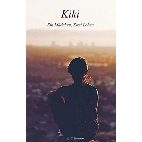 K. C. Summers - Kiki - Preis vom 28.02.2021 06:03:40 h