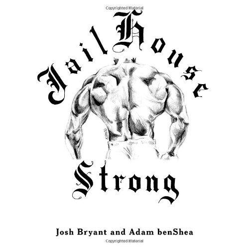 Josh Bryant - Jailhouse Strong - Preis vom 01.03.2021 06:00:22 h