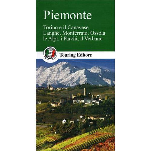 - Piemonte - Preis vom 16.04.2021 04:54:32 h