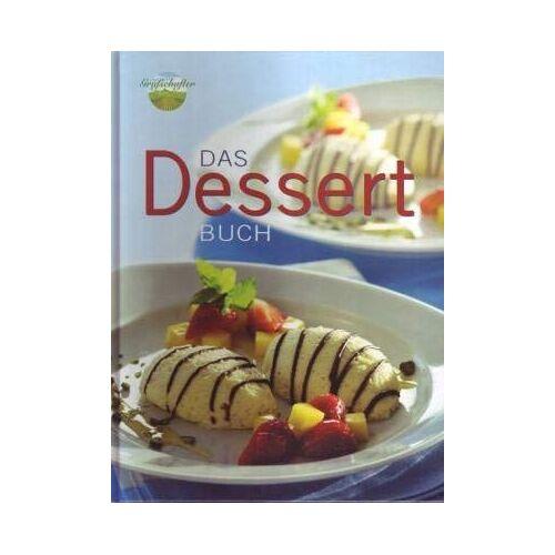 - Grafschafter: Das Dessert Buch - Preis vom 23.02.2021 06:05:19 h