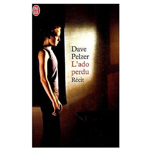 Dave Pelzer - L'ado perdu - Preis vom 20.10.2020 04:55:35 h