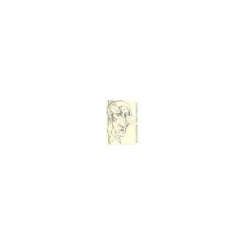 Günter Grass - Skizzenbuch - Preis vom 03.07.2020 04:57:43 h