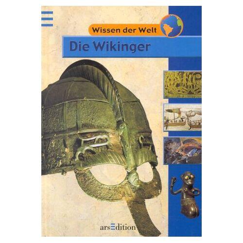 John Guy - Die Wikinger - Preis vom 24.06.2020 04:58:28 h
