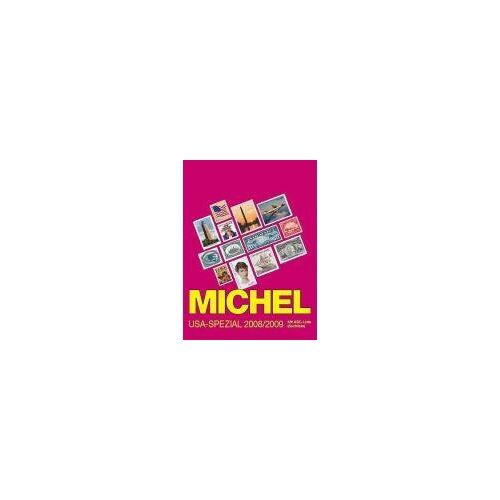 - Michel: USA-Spezial-Katalog 2009 - Preis vom 06.04.2020 04:59:29 h