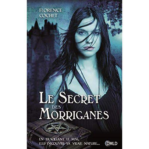 - Le secret des Morriganes - Preis vom 24.01.2021 06:07:55 h