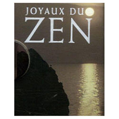 Helen Exley - Joyaux du zen - Preis vom 05.09.2020 04:49:05 h