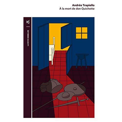 - A la mort de Don Quichotte - Preis vom 13.05.2021 04:51:36 h