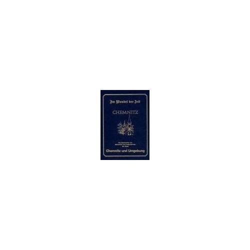 - Chemnitz - Preis vom 03.05.2021 04:57:00 h