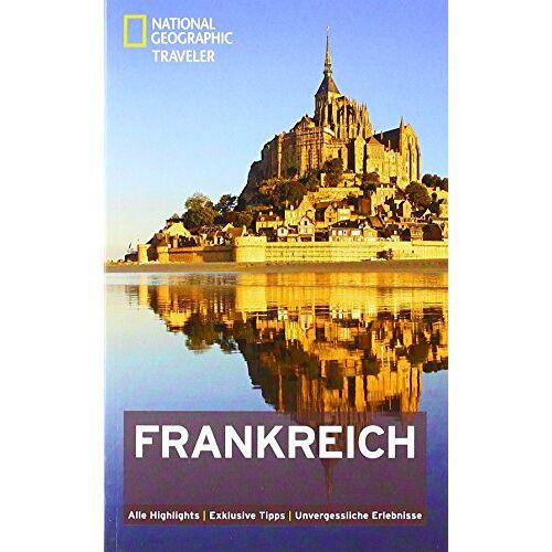 - Frankreich - Preis vom 15.04.2021 04:51:42 h