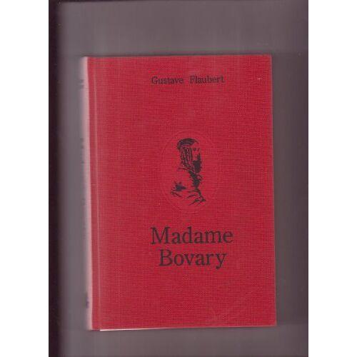 - Madame Bovary - Preis vom 04.09.2020 04:54:27 h