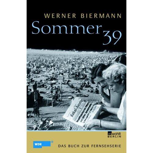 Werner Biermann - Sommer 39 - Preis vom 05.09.2020 04:49:05 h