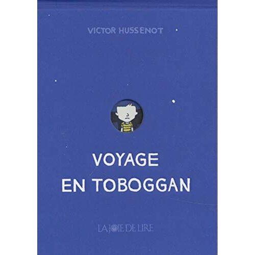 - Voyage en toboggan (ALBUMS) - Preis vom 09.05.2021 04:52:39 h
