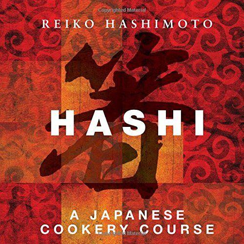 Reiko Hashimoto - Hashi - Preis vom 04.09.2020 04:54:27 h