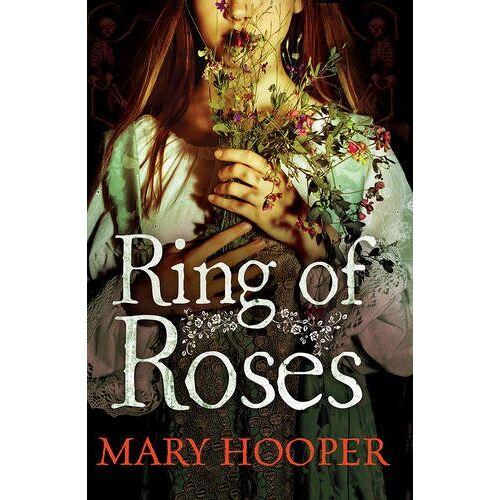 Mary Hooper - Ring of Roses - Preis vom 05.09.2020 04:49:05 h