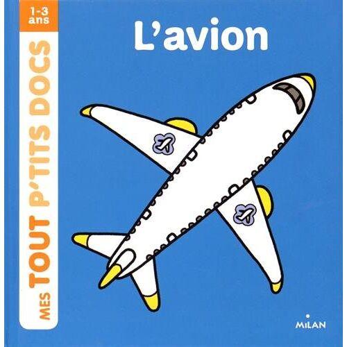- L'avion - Preis vom 14.04.2021 04:53:30 h
