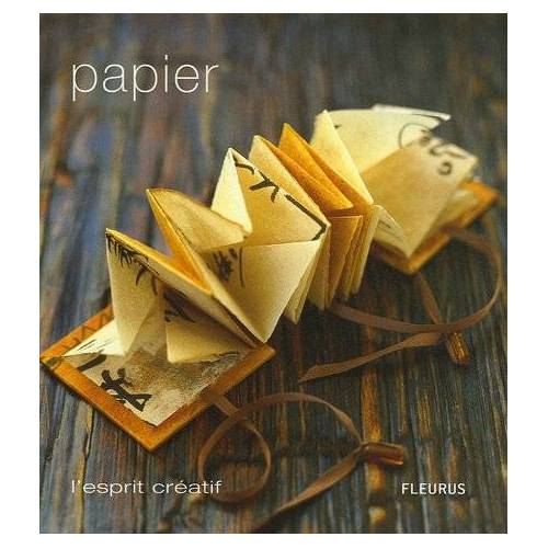Jeanette Bakker - Papier - Preis vom 18.04.2021 04:52:10 h