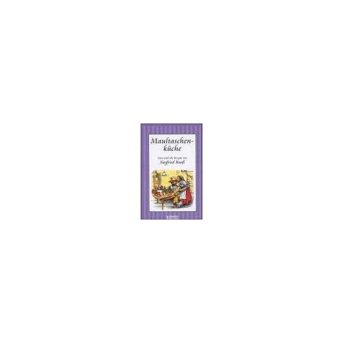 - Maultaschenküche - Preis vom 11.04.2021 04:47:53 h