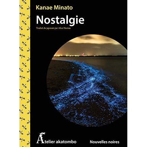 - Nostalgie - Preis vom 11.04.2021 04:47:53 h