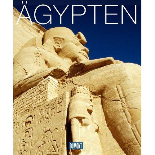 Markus Kirchgessner - DuMont Bildband Ägypten - Preis vom 10.12.2019 05:57:21 h