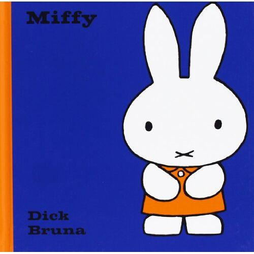 Dick Bruna - Miffy - Preis vom 24.02.2021 06:00:20 h