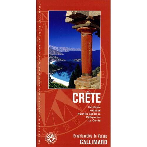 M Alibertis - Crète - Preis vom 21.10.2020 04:49:09 h