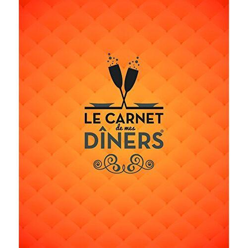 - Le Carnet de Meine Abendessen - Preis vom 04.09.2020 04:54:27 h