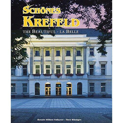 - Schönes Krefeld - Preis vom 18.04.2021 04:52:10 h