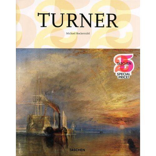 Bockemühl, Dr. Michael - Turner - Preis vom 04.10.2020 04:46:22 h