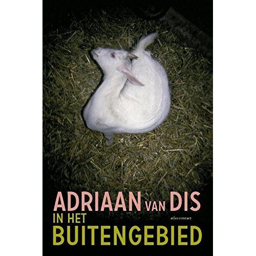 Dis, Adriaan van - In het buitengebied - Preis vom 20.10.2020 04:55:35 h