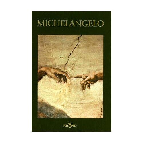 Michelangelo Buonarroti - Michelangelo - Preis vom 16.01.2021 06:04:45 h