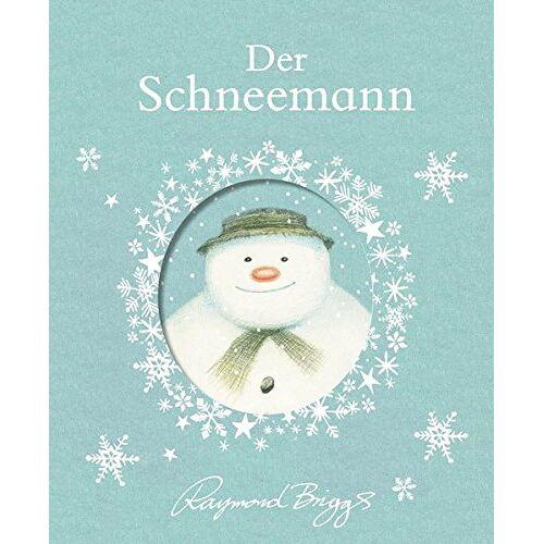 - Der Schneemann - Preis vom 20.01.2021 06:06:08 h