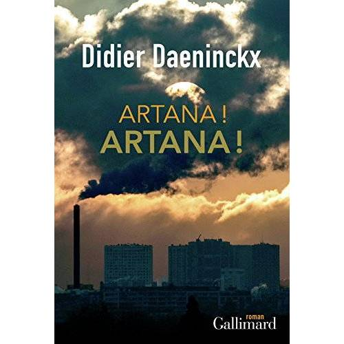 - Artana! Artana! - Preis vom 22.02.2021 05:57:04 h