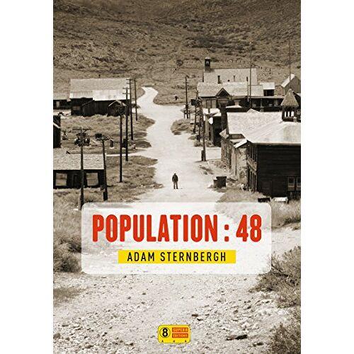 - Population : 48 - Preis vom 21.10.2020 04:49:09 h