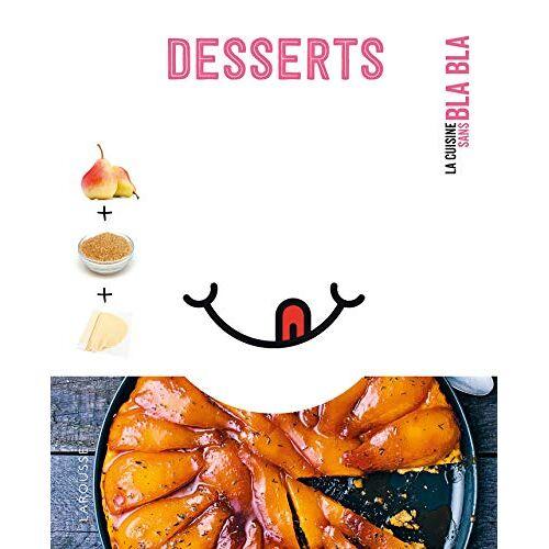 - Desserts - Preis vom 25.01.2021 05:57:21 h