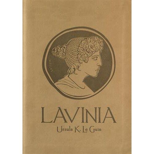 - Lavinia - Preis vom 25.01.2021 05:57:21 h