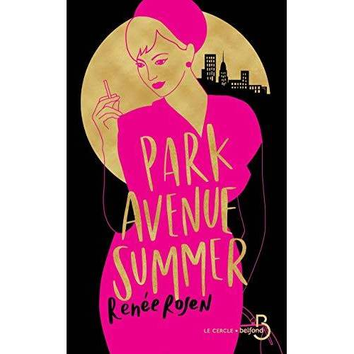- Park Avenue Summer - Preis vom 22.01.2021 05:57:24 h