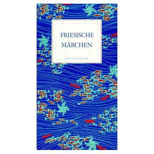 Meerburg, Babs A. Gezelle - Friesische Märchen - Preis vom 10.05.2021 04:48:42 h