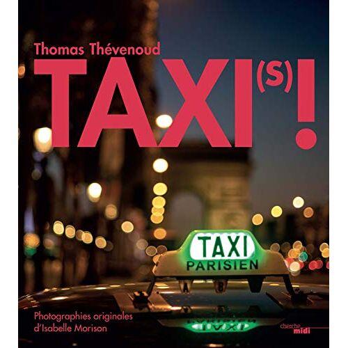- Taxi(s) ! - Preis vom 22.01.2021 05:57:24 h